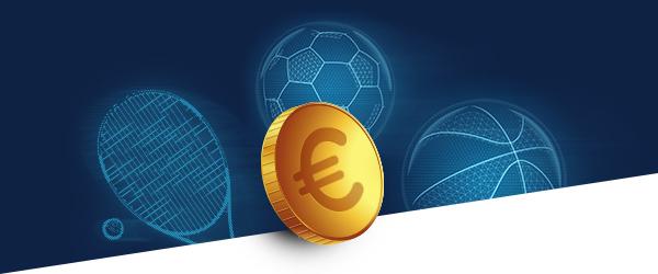 Prize Pool €2,500
