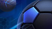 Virtual Sports Prize Draw