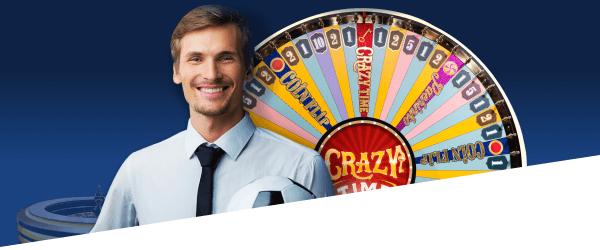€100,000 Prize Pool