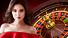 Live Casino Promotions